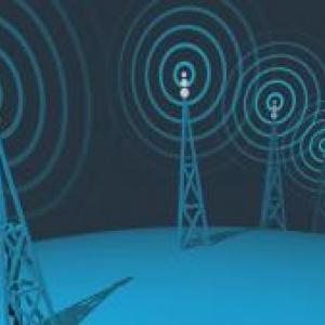Wiretaps to Big Data: Privacy and Surveillance in the Age of Interconnection