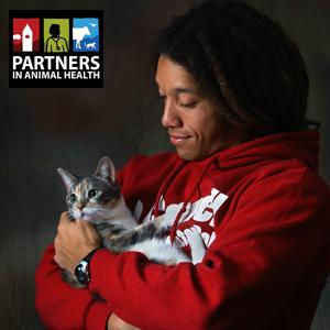 Partners in Animal Health: Feline Health